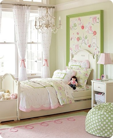 Patience Grasshopper Kids Room Inspiration From Thrifty
